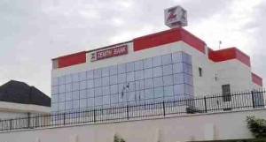 Zenith Bank Overtakes First Bank As The Largest Bank In Nigeria